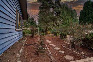 Photo 24: 8100 ALDERWOOD Road in Halfmoon Bay: Halfmn Bay Secret Cv Redroofs House for sale (Sunshine Coast)  : MLS®# R2551203