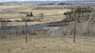 Photo 11: SE 35-20-2W5: Rural Foothills County Residential Land for sale : MLS®# A1101395