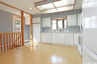 Photo 11: 110 McSherry Crescent in Regina: Normanview West Residential for sale : MLS®# SK864396
