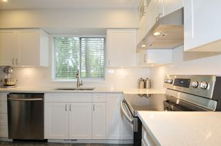 "Photo 3: 22 23151 HANEY Bypass in Maple Ridge: East Central Townhouse for sale in ""STONEHOUSE ESTATES"" : MLS®# R2386013"