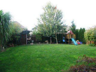 Photo 15: 15577 37 Avenue in Surrey: Home for sale : MLS®# F2619895