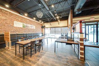 Photo 15: 9332 34 Avenue in Edmonton: Zone 41 Business for sale : MLS®# E4228980
