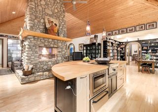 Photo 30: 19 Wildflower Hill in Rural Rocky View County: Rural Rocky View MD Detached for sale : MLS®# A1104933