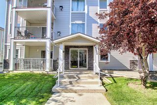 Photo 38: 105 5105 Valleyview Park SE in Calgary: Dover Apartment for sale : MLS®# A1138950