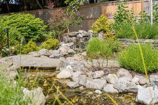 Photo 28: 558 ENGLISH BLUFF Road in Delta: Pebble Hill House for sale (Tsawwassen)  : MLS®# R2595027