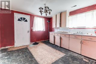 Photo 15: 8 Blackberry Crescent in Torbay: House for sale : MLS®# 1236499