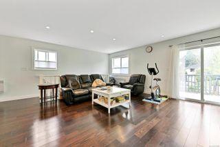 Photo 5: 2919 Doncaster Dr in Victoria: Vi Oaklands House for sale : MLS®# 876485