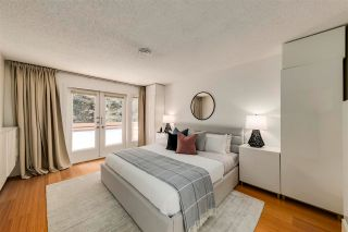 """Photo 17: 19 4900 CARTIER Street in Vancouver: Shaughnessy Townhouse for sale in """"Shaughnessy Place II"""" (Vancouver West)  : MLS®# R2570164"""