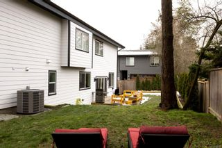 Photo 27: 946 Aral Rd in : Es Kinsmen Park House for sale (Esquimalt)  : MLS®# 866791