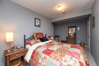 Photo 40: 1115 Evergreen Ave in : CV Courtenay East House for sale (Comox Valley)  : MLS®# 885875