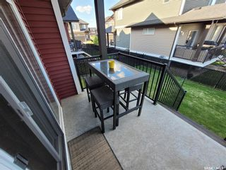 Photo 25: 4 800 St Andrews Lane in Warman: Residential for sale : MLS®# SK857012