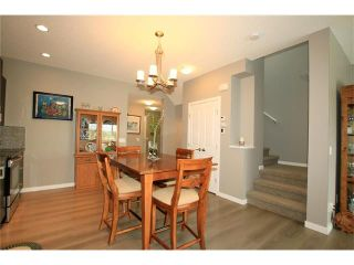 Photo 9: 510 RIVER HEIGHTS Crescent: Cochrane House for sale : MLS®# C4074491