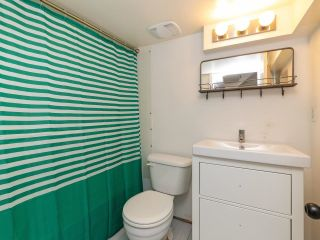 Photo 15: 4323 MILLER Street in Vancouver: Victoria VE House for sale (Vancouver East)  : MLS®# R2614148