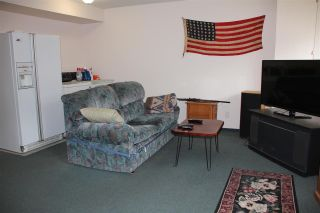 Photo 10: 4549 CANIM HENDRIX ROAD: Forest Grove Multifamily for sale (100 Mile House (Zone 10))  : MLS®# R2368237
