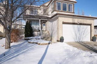 Photo 2: 105 Erin Ridge Drive: St. Albert House for sale : MLS®# E4228647