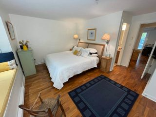 """Photo 13: 3685 W 12TH Avenue in Vancouver: Kitsilano Townhouse for sale in """"TWENTY ON THE PARK"""" (Vancouver West)  : MLS®# R2600219"""
