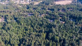 Photo 44: 849 RIVERS EDGE Dr in : PQ Nanoose House for sale (Parksville/Qualicum)  : MLS®# 884905