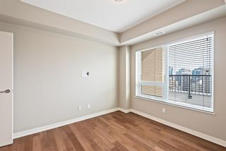 Photo 33: 3504 930 6 Avenue SW in Calgary: Downtown Commercial Core Apartment for sale : MLS®# A1119131