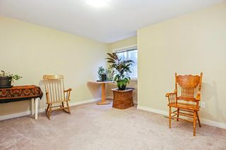 """Photo 16: 13 1175 7TH Avenue in Hope: Hope Center Townhouse for sale in """"RIVERWYND"""" : MLS®# R2238142"""