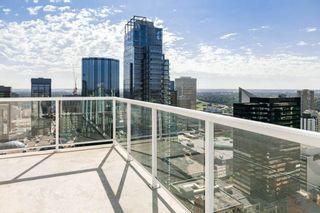 Photo 42: 3201 10410 102 Avenue in Edmonton: Zone 12 Condo for sale : MLS®# E4227143
