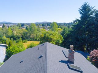 Photo 35: 2516 Sooke Rd in : Co Triangle House for sale (Colwood)  : MLS®# 879338