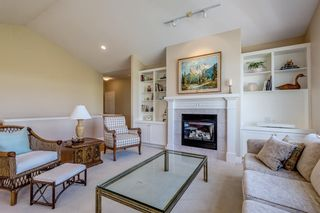 Photo 5: 1 Ravine Drive: Heritage Pointe Semi Detached for sale : MLS®# A1114746