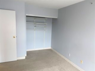 Photo 10: 309 288 E 8TH Avenue in Vancouver: Mount Pleasant VE Condo for sale (Vancouver East)  : MLS®# R2533347