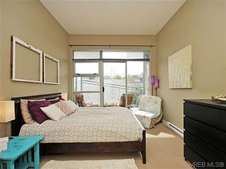 Photo 12: 416 797 Tyee Rd in VICTORIA: VW Victoria West Condo for sale (Victoria West)  : MLS®# 604129