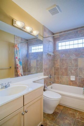 Photo 35: 218 Sienna Park Bay SW in Calgary: Signal Hill Detached for sale : MLS®# A1132920