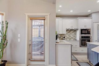 Photo 17: 118 CHAPALA Close SE in Calgary: Chaparral Detached for sale : MLS®# C4255921