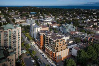 Photo 21: 720 1029 View St in Victoria: Vi Downtown Condo for sale : MLS®# 842999