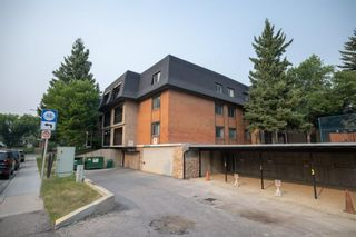 Photo 30: 3101 4001C 49 Street NW in Calgary: Varsity Apartment for sale : MLS®# A1135527