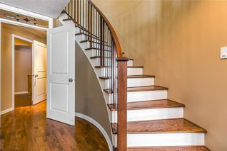 Photo 26: 49 HAMPSTEAD Green NW in Calgary: Hamptons House for sale : MLS®# C4145042