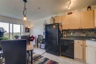 Photo 7: 303 70 WOODSMERE Close: Fort Saskatchewan Condo for sale : MLS®# E4212342