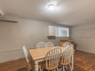 Photo 18: 1768 Cedar Rd in : Na Cedar House for sale (Nanaimo)  : MLS®# 881757