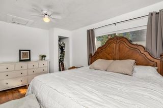 Photo 18: 35269 RIVERSIDE Road in Mission: Durieu House for sale : MLS®# R2618580