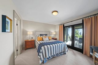 """Photo 25: 14170 WHEATLEY Avenue: White Rock House for sale in """"West Side"""" (South Surrey White Rock)  : MLS®# R2620331"""