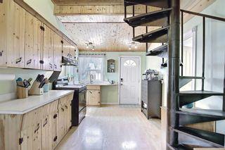 Photo 7:  in : Ogden Residential  (Calgary)