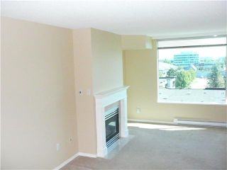 """Photo 4: 703 12148 224TH Street in Maple Ridge: East Central Condo for sale in """"THE PANORAMA (ECRA)"""" : MLS®# V872199"""