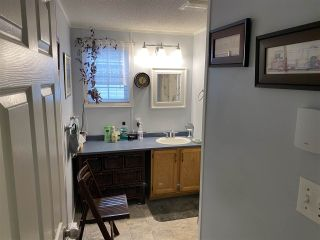 Photo 13: 90 Greenhead Road in Lakeside: 40-Timberlea, Prospect, St. Margaret`S Bay Residential for sale (Halifax-Dartmouth)  : MLS®# 202023271