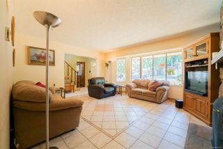 Photo 12: 3603 SUNRISE Pl in : Na Uplands House for sale (Nanaimo)  : MLS®# 881861