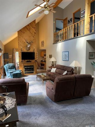 Photo 31: Mayview Acreage Rural Address in Shellbrook: Residential for sale (Shellbrook Rm No. 493)  : MLS®# SK871532