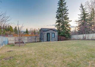 Photo 49: 711 HAWKSIDE Mews NW in Calgary: Hawkwood Detached for sale : MLS®# A1092021