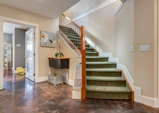 Photo 35: 714 25 Avenue NW in Calgary: Mount Pleasant Semi Detached for sale : MLS®# A1121933