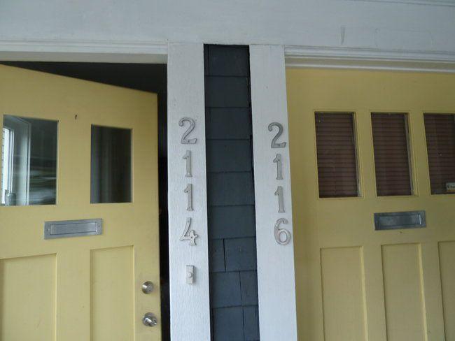 Main Photo:  in Vancouver: Kitsilano Home for sale ()