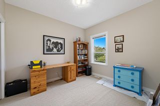 Photo 9: 1884 Sussex Dr in : CV Crown Isle House for sale (Comox Valley)  : MLS®# 885066
