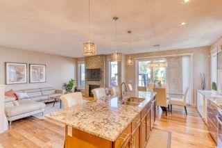 Photo 6: 15836 11 AV SW in Edmonton: Zone 56 House for sale : MLS®# E4225699