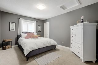 Photo 35: 187 Cranford Green SE in Calgary: Cranston Detached for sale : MLS®# A1092589