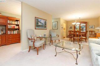 Photo 5: 210 1610 Jubilee Ave in VICTORIA: Vi Jubilee Condo for sale (Victoria)  : MLS®# 826899