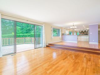 Photo 19: 530 Noowick Rd in : ML Mill Bay House for sale (Malahat & Area)  : MLS®# 877190